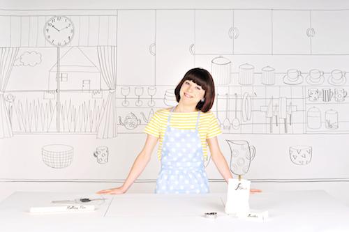 """""""eat my heart out"""" 2012 (c) Saka Matsushita"""