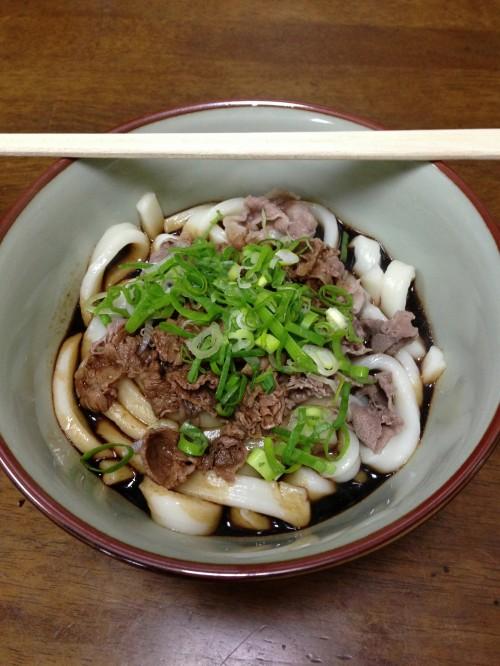 chitose_niku