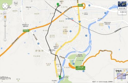 oshiraishi_route