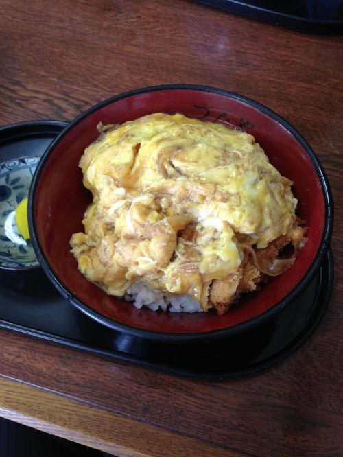 tsutaya_katsudon