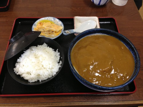 kihachiya_curry