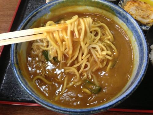 kihachiya_currychuka