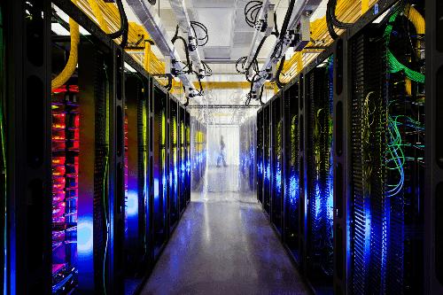 google-datacenter01