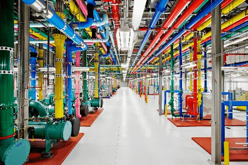 google-datacenter02